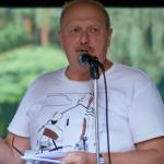 Дмитрий Дидьковский
